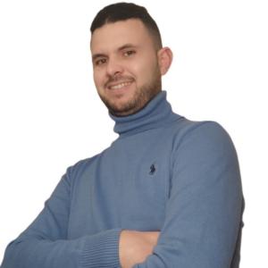 Fouad Chriki