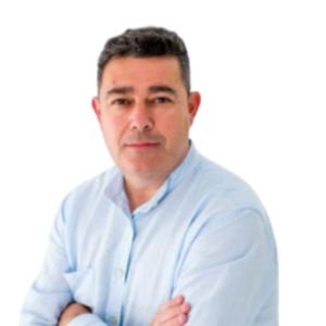 Jose Raimundo Fernández